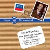 Movements for Piano & Orchestra: V