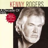 Kenny Rogers - Morning Desire artwork