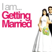 I Am Getting Married - Various Artists