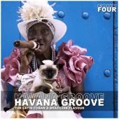 Habana Twist