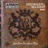 Universal Religion 2008 (Live from Armada at Ibiza)