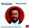 Luciano Pavarotti, Armando Gatto & Orchestra del Teatro Arena di Verona