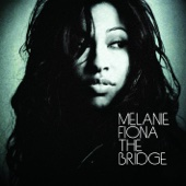 The Bridge (Bonus Track Version)