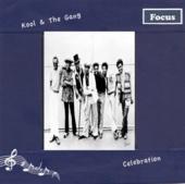 Celebration - Kool & The Gang