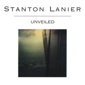 Stanton Lanier - Awaken the Dawn grafismos