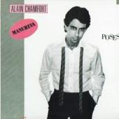 Manureva - Alain Chamfort