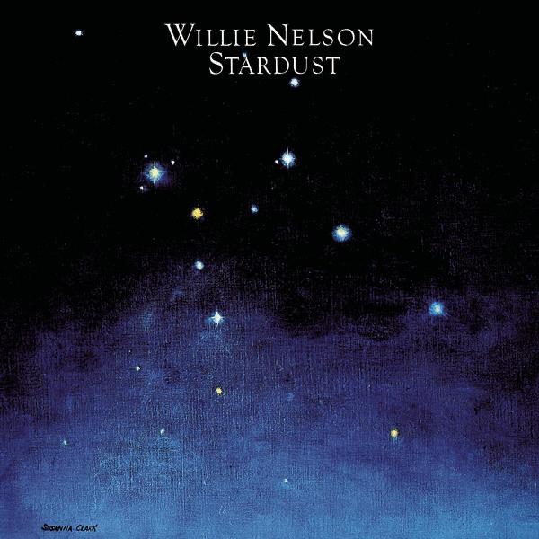 Stardust | Willie Nelson