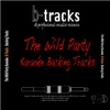 The Wild Party Karaoke Backing Tracks - EP