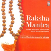 Maha Mrityunjay Mantra