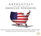 Absolutely The Best Of The American Songbooks
