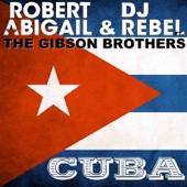 Cuba (Radio Edit)