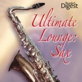 Ultimate Lounge: Sax