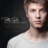 Pretty Girls & Grey Sweaters