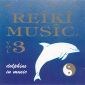 Reiki Music, Vol. 3