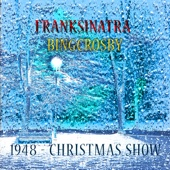 Hollywood Radio - 1948 Christmas Show (Remastered)