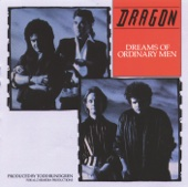 Dreams of Ordinary Men