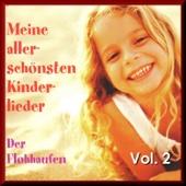 Meine Allerschönsten Kinderlieder Vol. 2