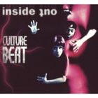 CULTURE BEAT Inside out