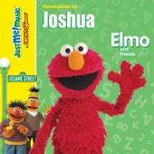 Elmo's World (Song) - Elmo & Friends