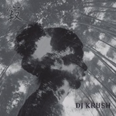 Jaku - DJ Krush