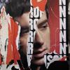 Mark Ronson - Valerie (feat. Amy Winehouse) [Version Revisited] kunstwerk