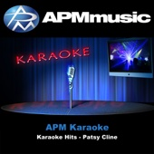 Download APM Karaoke - Crazy