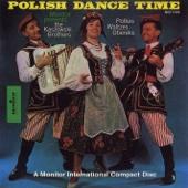 Mountain Polka (Polka Góralska)