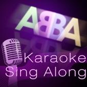 Abba Karaoke Sing Along
