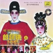Cantonese Opera: The Delayed Return of My Husband, Vol. 1