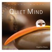 Quiet Mind (gemafrei)