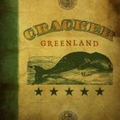 Greenland cover art