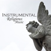 Morning Has Broken - Instrumental Religious Music