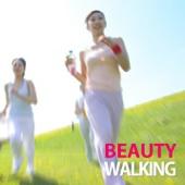 Beauty Walking (今日のウォーキングBGM)