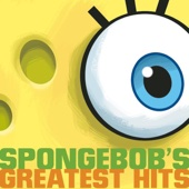 Campfire Song Song - SpongeBob SquarePants