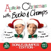 Aussie Jingle Bells [Free mp3 Download songs and listen music]