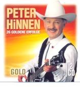 [Download] 7000 Rinder MP3
