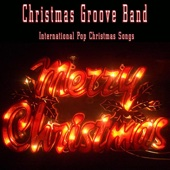 International Pop Christmas Songs