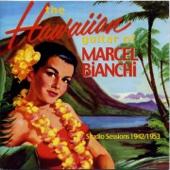 The Hawaïan Guitar Of...