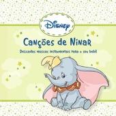 Disney Canções de Ninar