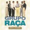 Grupo Raça - Geração Zumbi Album Cover