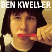 Ben Kweller - Make It Up kunstwerk