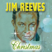 Christmas With Jim Reeves