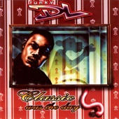 Classic Was the Day cover art