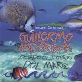 En Mi Pais - Guillermo Anderson