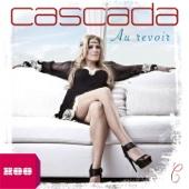 Au Revoir cover art