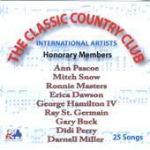 The Classic Country Club