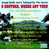 Songs Made More Famous By the Movie