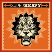 Miracle Worker - SuperHeavy