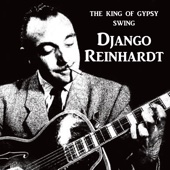 The King of Gypsy Swing