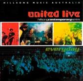 Everyday (Live)